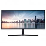 Monitor Curvo Samsung C34H890WJN LCD 34