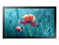 Samsung QB13R-T Pantalla Comercial Touch LED 13