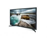 Samsung Smart TV LED ZM-066 32