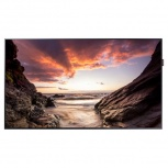 Samsung PM32F Pantalla Comercial LED 32'', Full HD, Widescreen, Negro
