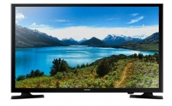 Samsung Smart TV LED LH32SEJBGGA 32'', HD, Widescreen, Negro