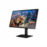 "Monitor Samsung U28E850R LED 28"", 4K Ultra HD, Widescreen, HDMI, Negro/Plata"
