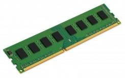 Memoria RAM Samsung M378B5173EB0-YK0 DDR3, 1600MHz, 4GB, CL11, 1.35V