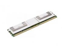 Kit Memoria RAM Samsung M386B4G70BM0-YH9 DDR3, 1600MHz, 32GB (2x 16GB), ECC, CL11