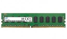 Memoria RAM Samsung DDR4, 2400MHz, 8GB, ECC, CL17