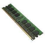 Memoria RAM Samsung M393B1K70DH0-YH9 DDR3, 1333MHz, 8GB, ECC, CL9