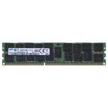 Memoria RAM Samsung M393B2G70QH0-CK0 DDR3L, 1600MHz, 16GB, ECC, CL11