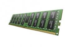 Memoria RAM Samsung M393B2G70QH0-YK0 DDR3, 1600MHz, 16GB, 1.35V