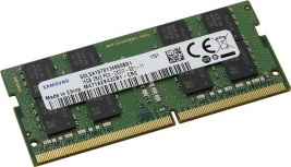 Memoria RAM Samsung M471A2K43CB1-CRC DDR4, 2400MHz, 16GB, Non-ECC, CL17, SO-DIMM