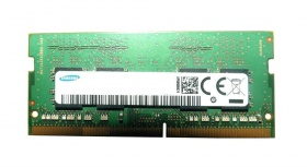 Memoria RAM Samsung M471A2K43CB1-CTD DDR4, 2666MHz, 16GB, CL19, SO-DIMM