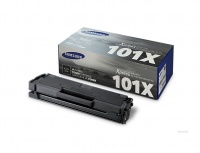 Tóner Samsung MLT-D101X Negro, 700 Páginas