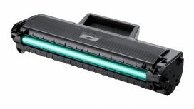 Tóner Samsung 104 Negro, 1500 Páginas