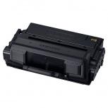 Tóner Samsung MLT-D201L Negro, 20.000 Páginas