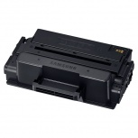 Tóner Samsung MLT-D201S Negro, 10.000 Páginas
