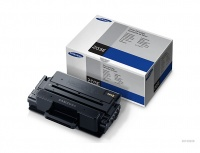 Tóner Samsung MLT-D203E Negro, 10.000 Páginas