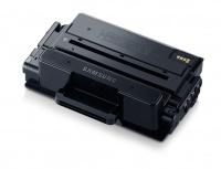 Tóner Samsung MLT-D203L Negro, 5000 Páginas