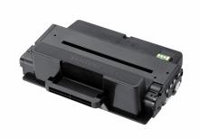 Tóner Samsung MLT-D205E Negro, 10.000 Páginas