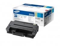 Tóner Samsung MLT-D205S Negro, 2000 Páginas