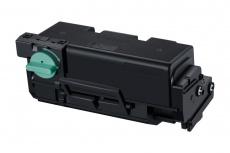 Tóner Samsung MLT-D303E Negro, 40.000 Páginas