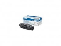 Tóner Samsung MLT-D307S Negro, 7000 Páginas