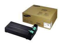 Tóner Samsung MLT-D358S Negro, 30.000 Páginas
