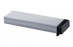 Tóner Samsung MLT-D708L Negro, 35.000 Páginas