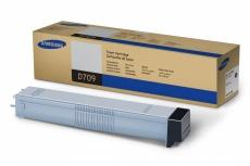 Tóner Samsung MLT-D709S Negro, 25.000 Páginas