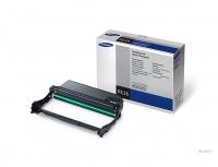 Tambor Samsung MLT-R116, 9000 Páginas