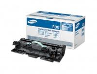Tambor Samsung MLT-R307 Negro, 60.000 Páginas