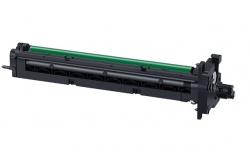 Samsung Unidad de Imágen MLT-R708/SEE Negro, 200.000 Páginas