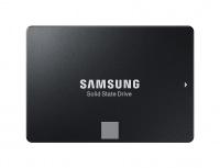 SSD Samsung 860 EVO, 250GB, SATA III, 2.5