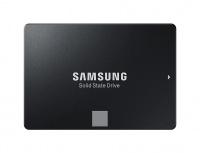 SSD Samsung 860 EVO, 500GB, SATA III, 2.5''