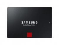 SSD Samsung 860 PRO, 256GB, SATA III, 2.5