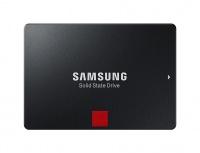 SSD Samsung 860 PRO, 4TB, SATA III, 2.5''