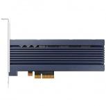 SSD para Servidor Samsung 983 ZET, 960GB, PCI Express 3.0, HHHL, 7mm