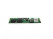 SSD Samsung MZ1LB960HAJQ, 960GB, PCI Express 3.0, M.2