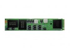 SSD para Servidor Samsung PM963, 960GB, PCI Express 3.0, 2.5
