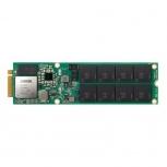 SSD para Servidor Samsung PM983, 1.92TB, PCI Express 3.0, 2.5