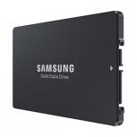 SSD Samsung MZQLB960HAJR, 960GB, PCI Express 3.0, 2.5