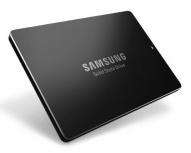 SSD para Servidor Samsung PM963, 1.92TB, PCI Express 3.0, 2.5