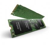 SSD Samsung PM981, 1TB, PCI Express 3.0, M.2