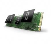 SSD Samsung PM981a, 256GB, PCI Express 3.0, M.2