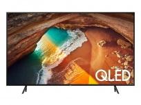 Samsung Smart TV Class Q60R QLED 43