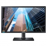 Monitor Samsung S24E450D LED 24