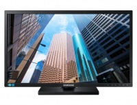 Monitor Samsung S24E650DW LED 24
