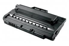 Tóner Samsung SCX-4720D3 Negro, 3000 Páginas