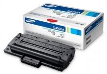 Tóner Samsung SCX-D4200A Negro, 3000 Páginas