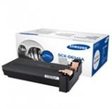 Tóner Samsung SCX-D6345A Negro, 20.000 Páginas