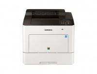 Samsung C4010ND, Color, Láser, Print