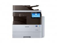Multifuncional Samsung MultiXpress M5360RX, Blanco y Negro, Láser, Print/Scan/Copy - no incluye Toner de Arranque